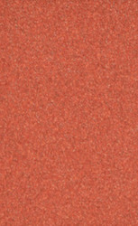 """eRockets Sandpaper 120 grit 5.5""""x 9""""(6pk)  eR9071"""