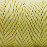 eRockets Braided Kevlar Shock Cord 400# 30ft  eR9018