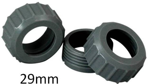 Estes Accessories Motor Retainer Set 29mm Set of 2  9750
