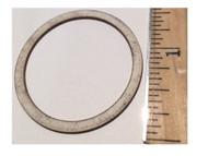 Semroc Centering Ring #13 to #16 Fiber(6pk)   SEM-CR-13-16 *