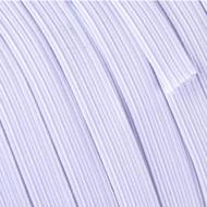 "Materials Elastic 1/4"" 144 yard roll each  EE80  MAT-ELA-14144"