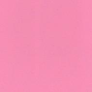 Mission Models Pink Primer 1fl oz  MMS-005