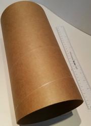 "LOC Precision Coupler 5.38""x 11"" Long Craft Paper    LOC-TC-5.38"