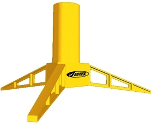 Estes Accessories Rocket Display Stand large 3pk  2292