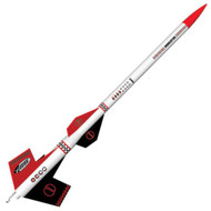 Estes Flying Model Rocket Kit Indicator  7244 **