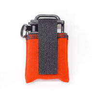 Jolly Logic Chute Release Protective Bag Orange  JOL CRPB1-Orange