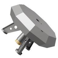 Semroc Flying Model Rocket Kit Jupiter B™   KN-06