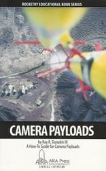 Book Camera Payloads
