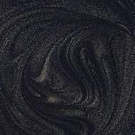 Mission Models Pearl Deep Black 1fl oz  MMP-150