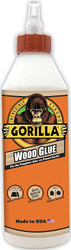 Gorilla Wood Glue 18fl oz