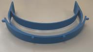 eRockets Splash Shield 3D Printed Headband   ERK-2001-H*