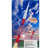 Estes Flying Model Rocket Kit Cadet  2021 **