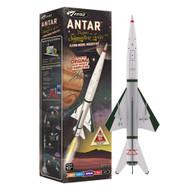 Estes Flying Model Rocket Kit Antar™  7310 **