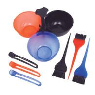 Soft'n Style Tint Bowl Kit