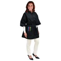 Salonchic - Custom Fit Stylist Jacket