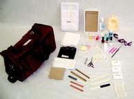 Manicurist State Kit