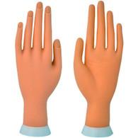 Premier Practice Soft Hand (One piece)