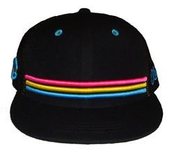 COLORADO STRIPED CAP
