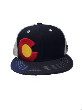 BIG C CAP