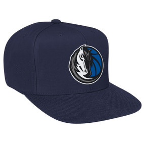 DALLAS MAVERICKS II