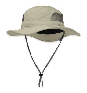 OR TRANSIT SUN HAT