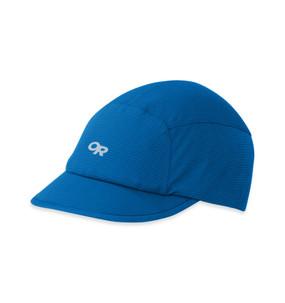 ECHO CAP
