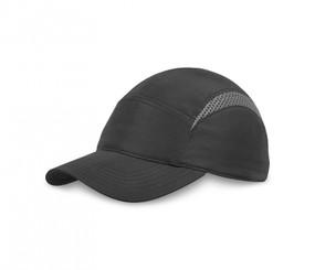 AERIAL CAP