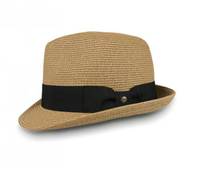 CAYMAN HAT