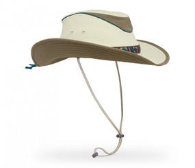 TWILIGHT CANYON HAT