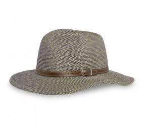 CORONADO HAT