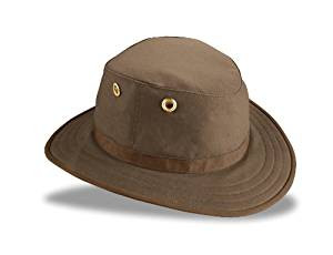 ... Tilley Sun Hats  TWC7 WAXED COTTON. Home · Shop By Brand · Tilley  TWC7  WAXED COTTON. Image 1 97597e50f5ae