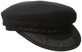 GREEK FISHERMAN CAP