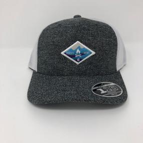 CAMPFIRE CAP