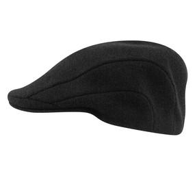 WOOL 507 CAP