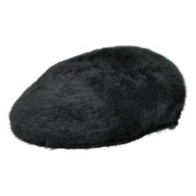 FURGORA 504 CAP