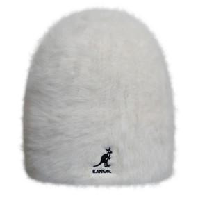 FURGORA SKULL CAP