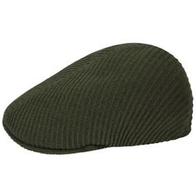CORD RIB 507 CAP