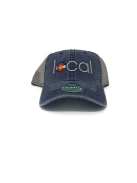 DTA TRUCKER LOCAL CO NAVY
