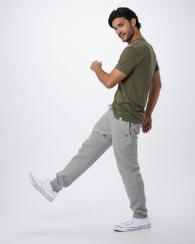 MENS ATLAS SWEATPANT