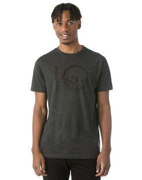 MEN'S WILDWOOD TEN TEE
