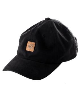 UNISEX DAD CAP