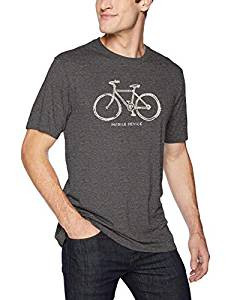 MENS COOL T MOBILE DEVICE BIKE