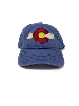 3c7ea452906 Ouray Products - Breckenridge hat company