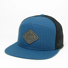 H7FB TRUCKER DIAMOND