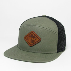 H7FB TRUCKER DIAMOND IIXX