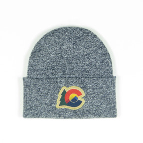 KNC01 BEANIE NEW CO
