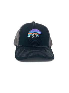 SUMMIT TRUCKER CO