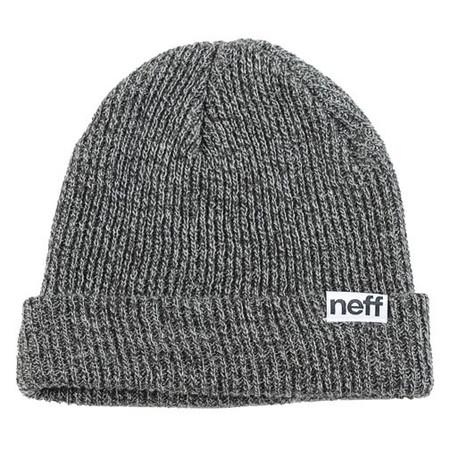 0637b25dbd96b Fold Heather Beanie   Breckenridge Hat Company