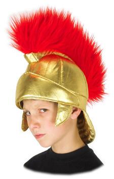 KIDS ROMAN SOLDIER