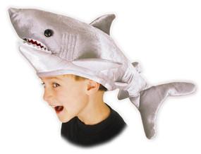 KIDS SHARK